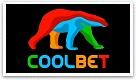 Odds bonus Coolbet