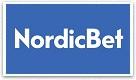 Odds bonus Nordicbet