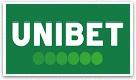 Odds bonus Unibet